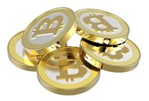 Bitcoin / What is Bitcoin? #Bitcoin is a distributed peer-to-peer digital currency that can be transferred instantly and securely between any two people in the world. It's like electronic cash that you can use to pay friends or merchants.  FundingUnion Inc. is the FIRST and ONLY #Bitcoin based social network.  We ONLY accept #bitcoins for our membership services.  ...See more Company Overview FundingUnion Inc.  http://tinyurl.com/fundingunioncom