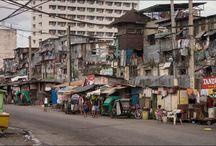 Philippines / by Erin Sullivan Kadey