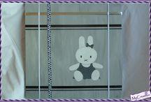 MyCreation - Wanddecoratie / Leuke wanddecoratie die ik zelf gemaakt heb: - Schilderijen - Speldjesborden - Memoborden - Magneetborden - Kransen