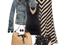 my style, hook it up fashion
