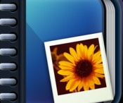 iPhone Apps for photo lovers
