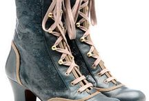 Schoenen Chie mihara