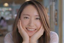新垣 結衣 - Yui Aragaki