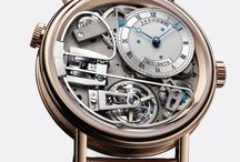 Watch Breguet