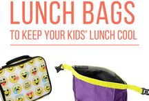 Back to School / Supplies, ideas, and more for heading back to school.