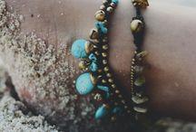 Jewellery ~