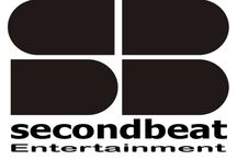 secondbeat / We provide Entertaint, Dj, WO, private party, new years.
