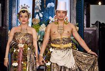nusantara wedding