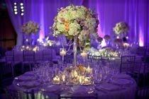 Wedding / by Jessica DeShayes
