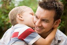 Očinstvo / Croatia / Suvremena očinstvo: članci, blogovi, recenzije. Fatherhood in Croatia