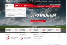 web design sites I like