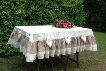 Simaw Made in Italy