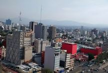 Mexico DF-Evento Wesak 2014