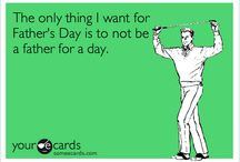 Fathers Day!