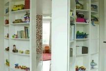 Budowa: ściany, podłogi, dach / Pomysłowe rozwiązania do kuchni, które zagwarantują Ci lepsze życie w Twoim nowym domu