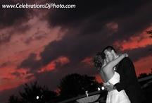 The Loft at Sweet Water / Celebrations Disc Jockey & Photography • http://celebrationsdjphoto.com • Weddings at The Loft at Sweet Water • #wedding #photography #lehighvalley #berkscounty #centralpa #poconos