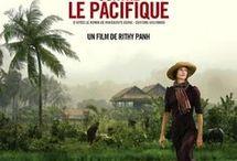 films francais