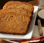 Baking / by Hillary Redden
