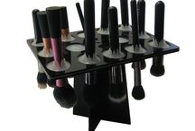 Make - Up Ready