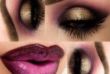 ❤ Make Up