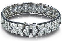 Cartıer saphıre jewelry