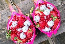 Fruith