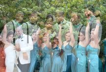 Some Wedding Hights