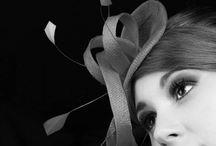 Créations chapeaux Justine Delobbe / Chapeaux sur mesure Justine Delobbe