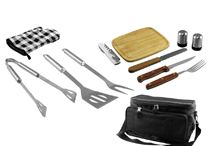 Barbecue/Picnic / UR Gift 4 All Seasons - http://www.urgifts4allseasons.com for that special gift and more. / by URGifts4allSeasons