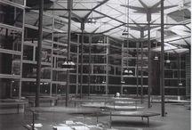 additive architecture