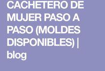 cachetero