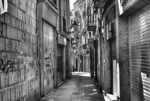 Mataró / Fotografies divertides, originals, històriques o del tot comuns de Mataró, la nostra ciutat.