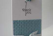 Card / Box - Modelierformen - Blüten u. Knöpfe, Figuren usw