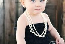 adorable baby pics