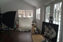 Dolce Photography Studio :: Naugatuck, Connecticut / Newborn photography studio
