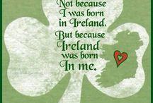 Irish Quotables