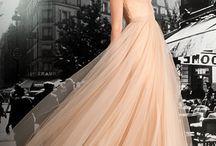 fashion / by Sondra Jones