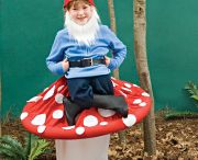 cool costume idea