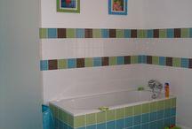 Salle bains kifs