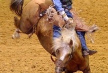 East Texas Culture