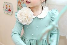 Style anak
