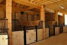 build me a barn