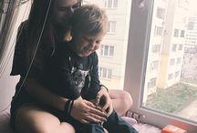 Instagram Happy Birthday, Katya