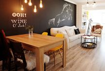 Arrchitecture Interior Design