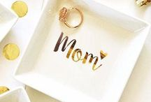 For Mom / Gifts for Mom, mother, grandmother, her...