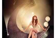 entertainment / by Kim Cutting