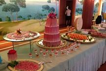 Food  / GALLIA Palace Buffet