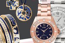 Loisir F/W 2014-15 / View Loisir collection here ---> http://kloxx.gr/brands/loisir-1