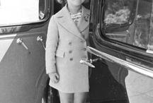 Sweet Shirley Temple RIP