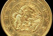 Japan Dragons